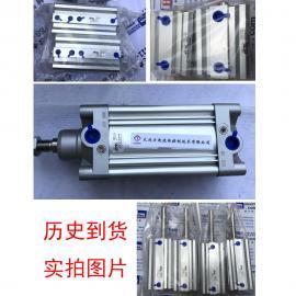 跨境原装品牌代理意大利ARTEC气缸