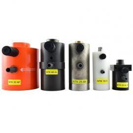 进口NETTER气动振动器PKL 740/6