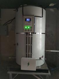 学校电开水锅炉综合排名市场调查-银龙电开水炉质优价廉