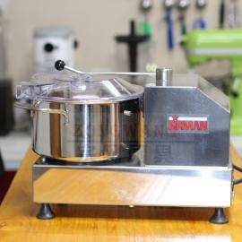 Sirman 舒文进口不锈钢食品粉碎机 调速 含标准平行刀片