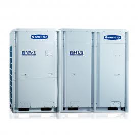 办公楼中央空调安装写字楼中央空调系统改造