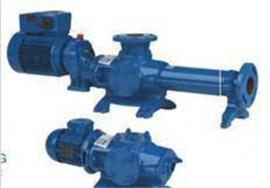 PCM�量泵