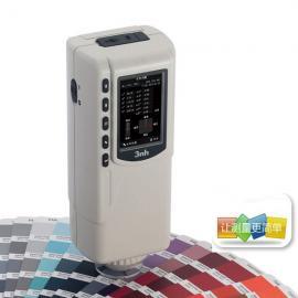 3nh 电脑色差仪NR145 高性价比精密色差仪