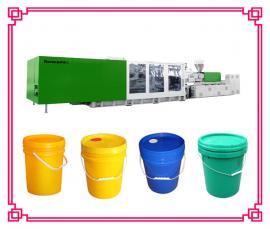 机油桶/涂料桶/乳胶漆桶生产机械