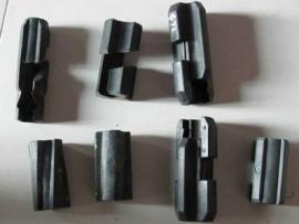 抽油杆扶正器生产设备/生产机器/生产机械/注塑机