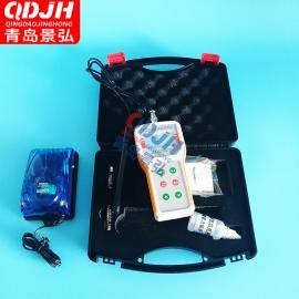 便携式水电导率检测仪纯水电导率测试仪