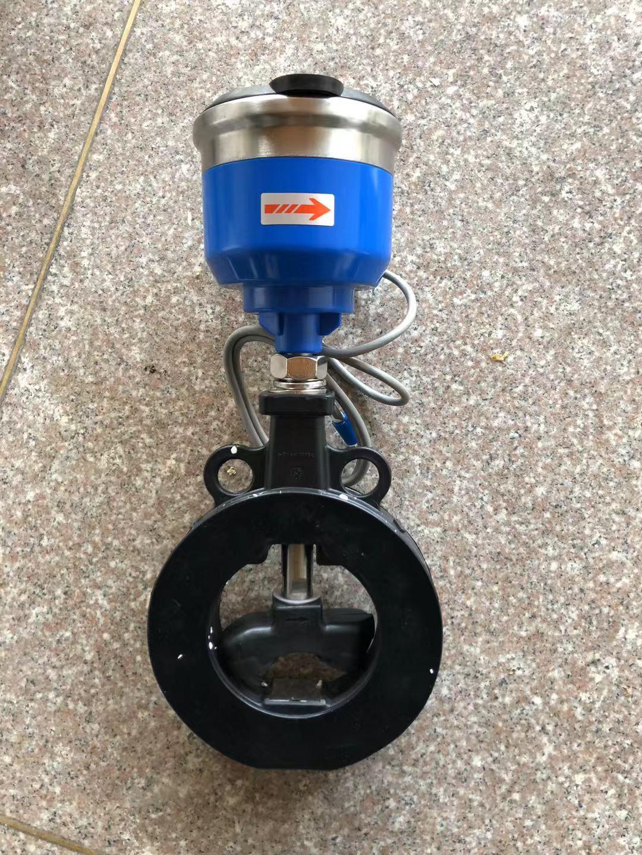 肯创农田灌溉流量计TUF-2000
