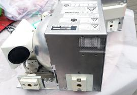 科视Mirage S+18K投影仪灯泡,换灯芯,原厂全新灯箱