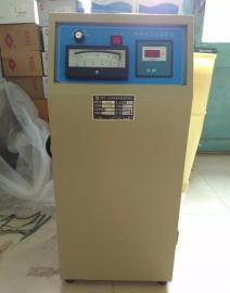 水泥负压筛析仪