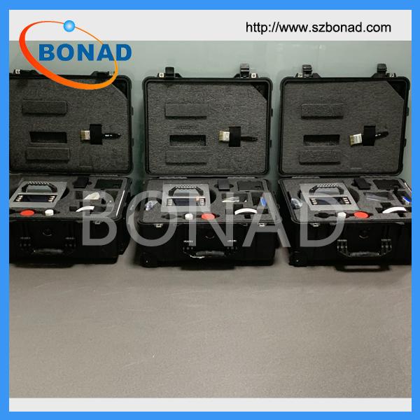A137.1标准美国进口瓷砖、陶瓷数字湿滑摩擦试验仪BOT-3000E