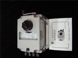 ETCR2000C(多功能型)钳形接地电阻测试仪
