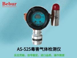 原装进口 毒害气体探测仪 气体报警仪