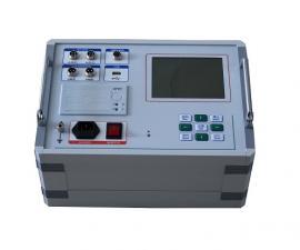 JY-2008断路器机械特性测试仪