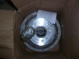 意大利Transfluid液力偶合器HFF 211/3
