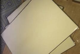 千页豆腐消气泡机
