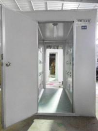 感��彩�板�L淋室品牌 彩�板�L淋室