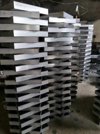 QQ豆干生产机器