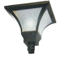 凯森路径景观照明灯节能低频无极灯