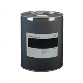 CP-4214-85冷��C油R22/R404冷媒�S�嚎s�C油