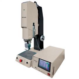 Sunstone超�波焊接系�y 超�波�c焊�C 超�波焊接 超�波焊接�C