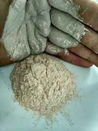 【活性白土】活性白土具有特殊的吸附能力的灰白色�w粒粉末