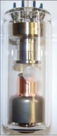 瑞士COMET AG X射线管CIR-105 产品应用