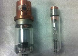 瑞士COMET AG 射�管CXR-150渠道��N商