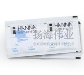 HI93711-0�氯DPD���