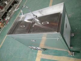 奥超JA-2超声波震荡仪 超声波震荡器应有尽有