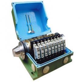 防尘OTDH3-DB2凸轮控制器�源接线