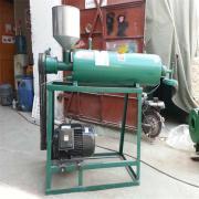 自动简易粉条机 淀粉粉条加工机