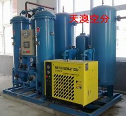 小型移动式工业制氧机