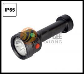 KL503A LED多功能信��� ���t�G信���