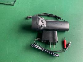 KL503B防水锂电充电信号灯 led多功能信号灯