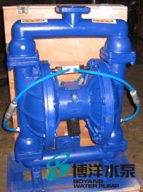 QBYF-80型活性粉,石灰粉,化工�S梅垠w�送泵 粉�m泵