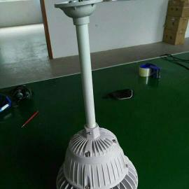 LED防爆照明��BPC8766吸�式���U式壁式