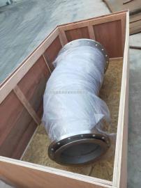 SUS316材质船舶管道