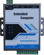 电力IEC60870 101采集网关