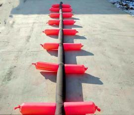 灌溉神器水布袋 浇地用的多袖口水龙带 布垄沟定制
