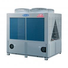 格力中央空调安装-格力商用空气源热泵-格力中央空调价位
