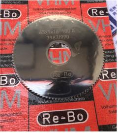 德��Re-Bo�A�片