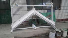 PP屋脊式除雾器A太谷PP屋脊式除雾器APP屋脊式除雾器生产
