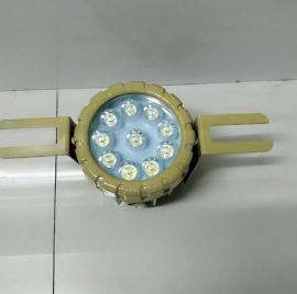 带延时隔爆型视孔灯免维护15W20W