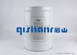 比泽尔冷冻油B100冷冻油 比泽尔卡士妥冷冻油