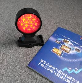 SW2160双面方位�籼�路信号�籼�路双面警示