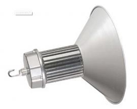 LED工矿灯 高空高杆工地工厂灯