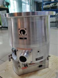 *维修莱宝leybold T1600涡轮分子泵及提供保养服务
