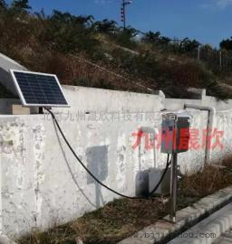 地表径流观测仪、地表径流量监测仪