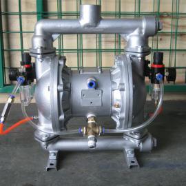 ��臃垠w�送泵 面粉,淀粉不�P��送泵,移�邮椒�m泵