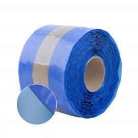 茵美特150织物加强型冷粘皮带修补条